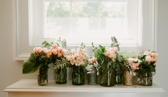 Ashling Acres wedding 9