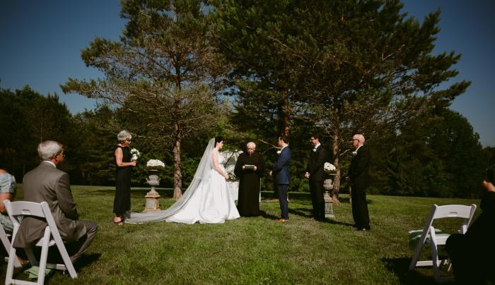 Ashling Acres wedding 11