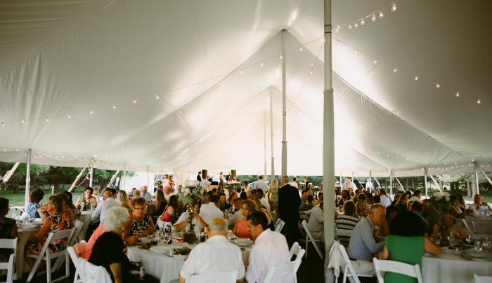 Ashling Acres wedding 3