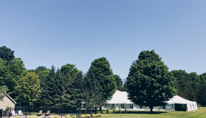 Ashling Acres wedding 6