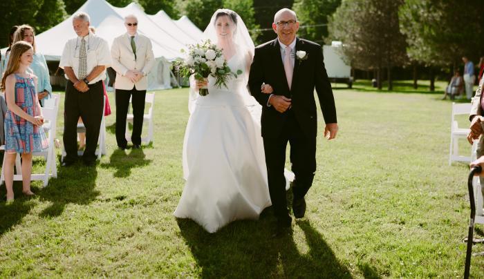 Ashling Acres wedding 7