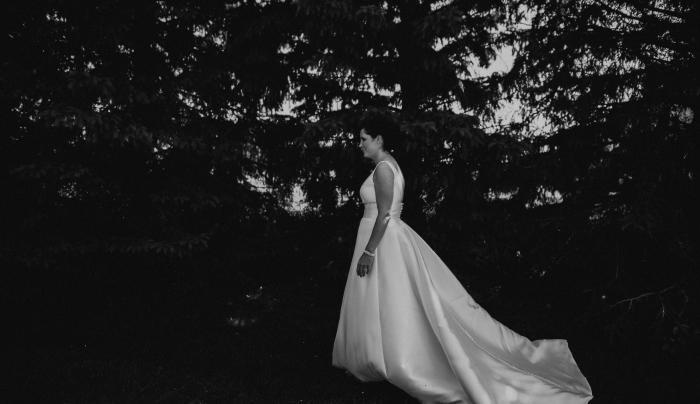 Ashling Acres wedding 8