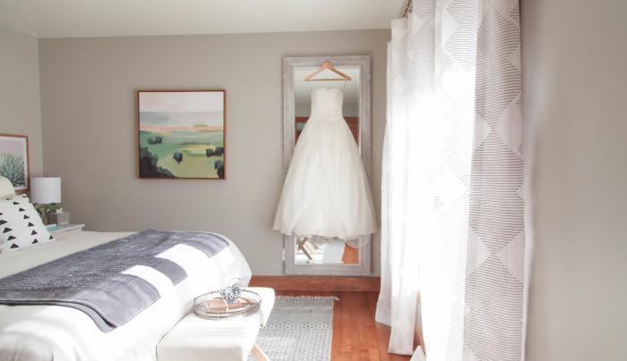 Ashling Acres Room