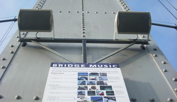 Bridge Music 2.