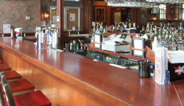 Bentley's Tavern