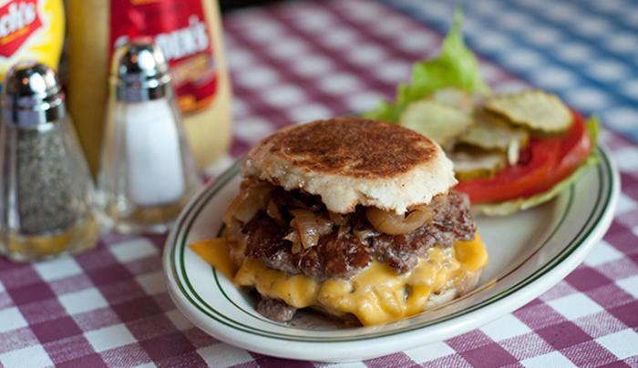 NYS Feed - Bill's Bar and Burger