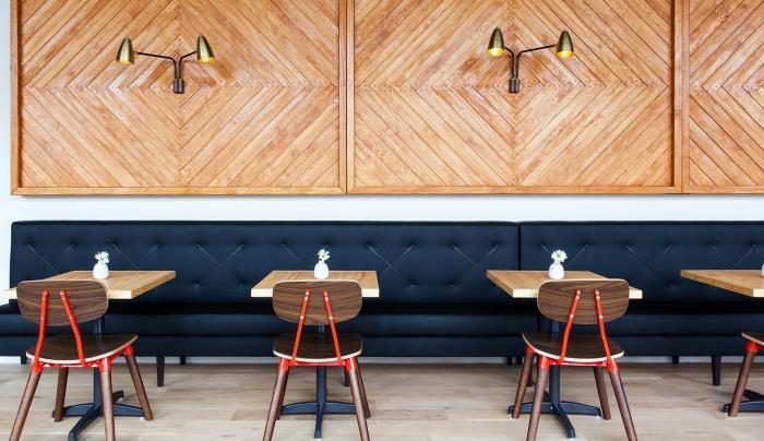 Boro Hotel Restaurant