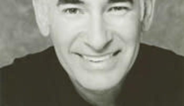 Bruce Michaels