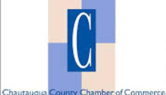 Chautauqua County Chamber