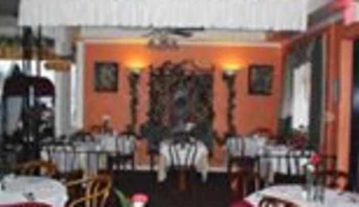 Casatina's Italian Cafe