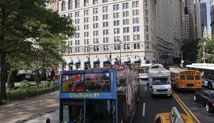 NYS Feed - CitySightsNY