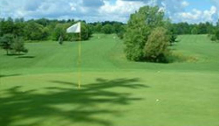 Conesus Golf Club