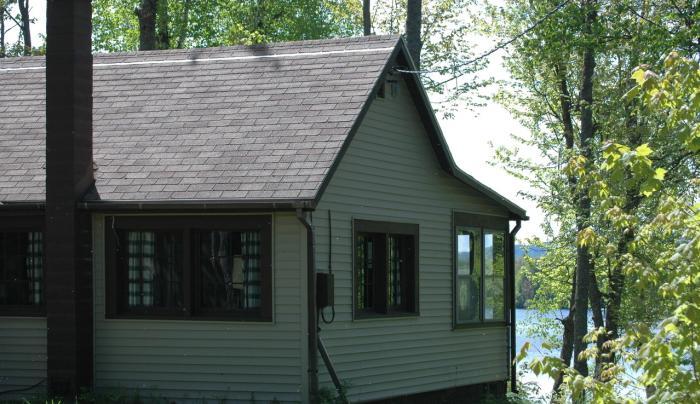 Loon Lake Landing | Loon Lake, NY 12989