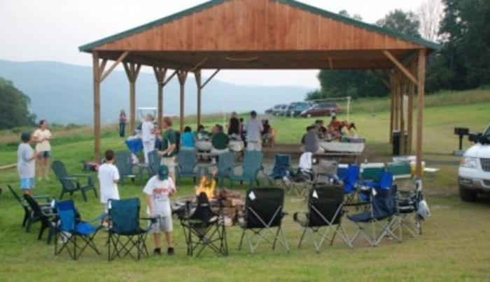 Deer Haven Campground
