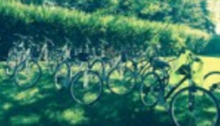 East End Bike Tours