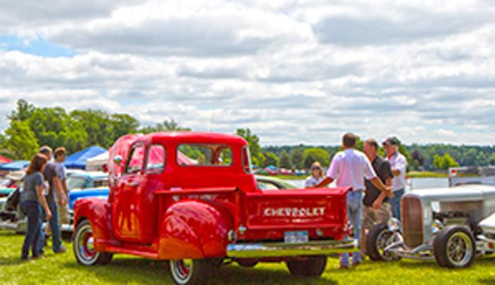Annual Father S Day Car Show Auburn Ny 13021
