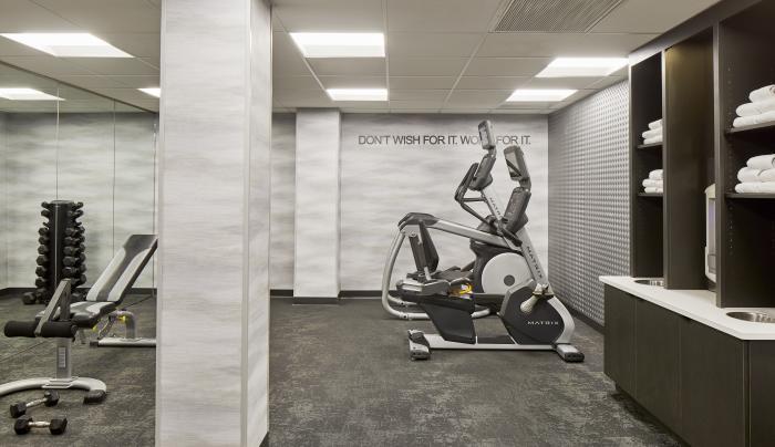 FF_ALBFY_Fitness center