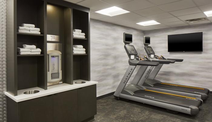 FF_ALBFY_Fitness Center 2