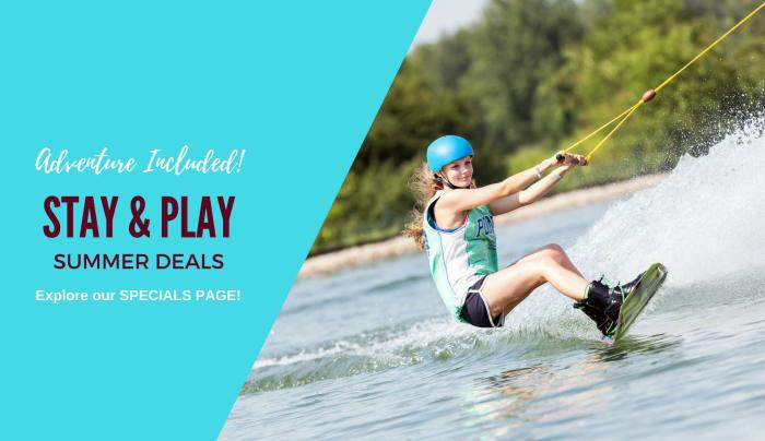 stay and play deals
