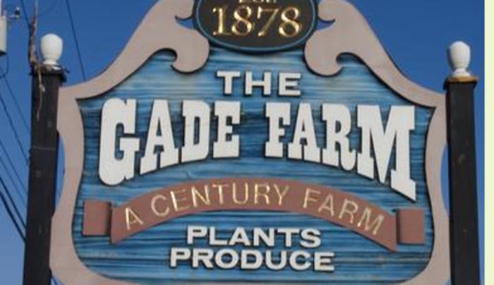 Gade Farm