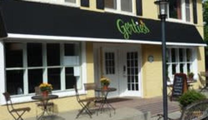 Gertie's