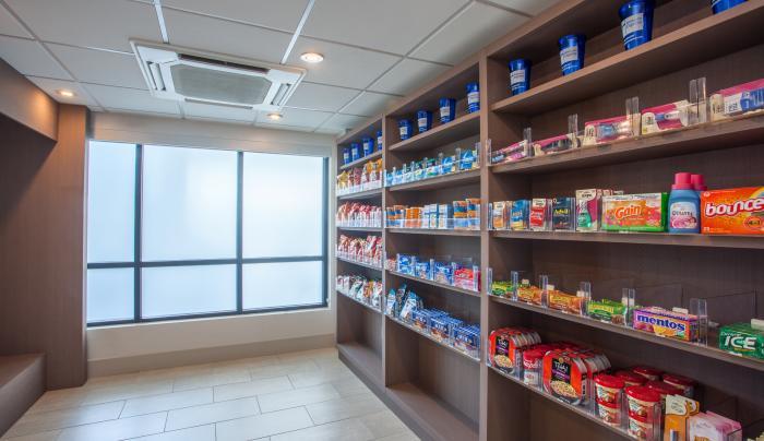 Smart Mart-Sundry Shop