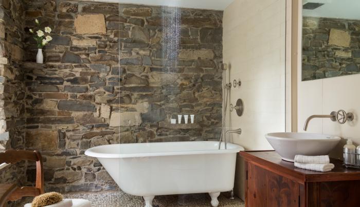 Ashley Bathroom