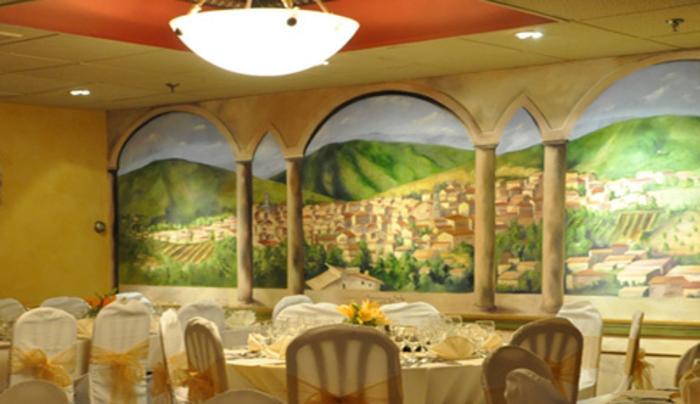 Ilio DiPaolo's Restaurant