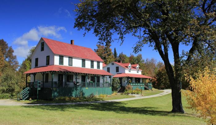 Irondequoit Inn 01