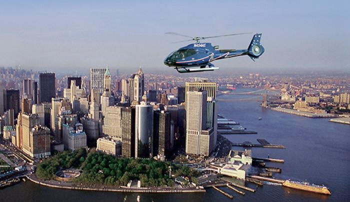 NYS Feed - Liberty Helicopters