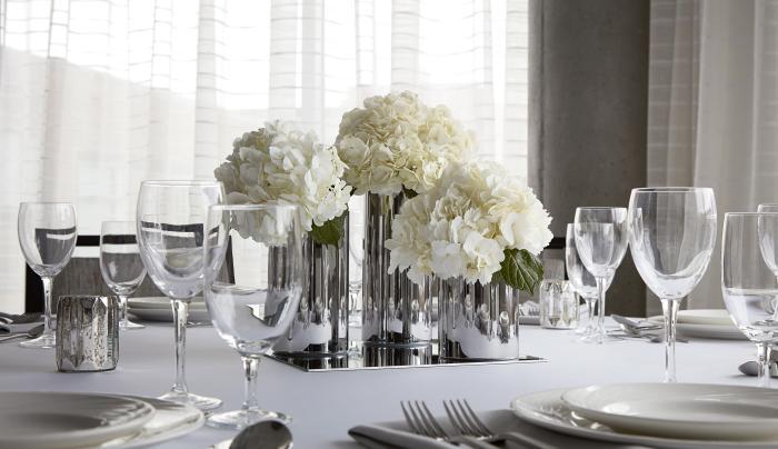 MH_ITHMC_BanquetDetail.jpg
