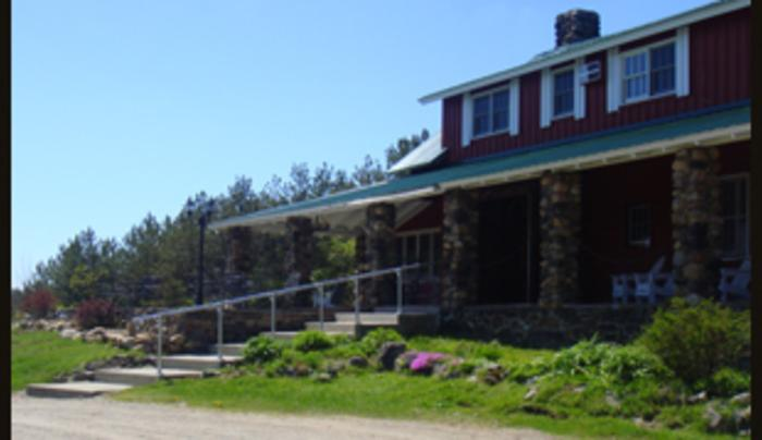 Melody Lodge