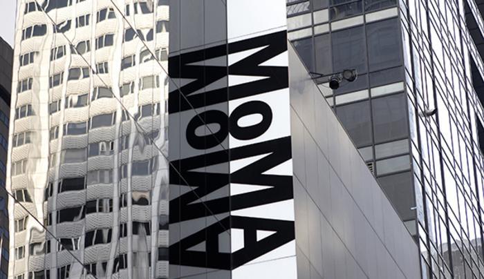 NYS Feed - MOMA