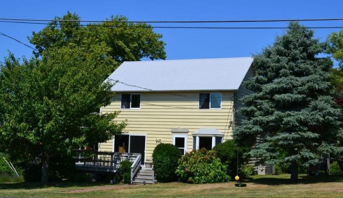 Montauk House Rentals