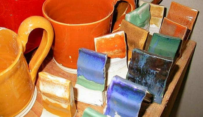 Winter Pottery.JPG