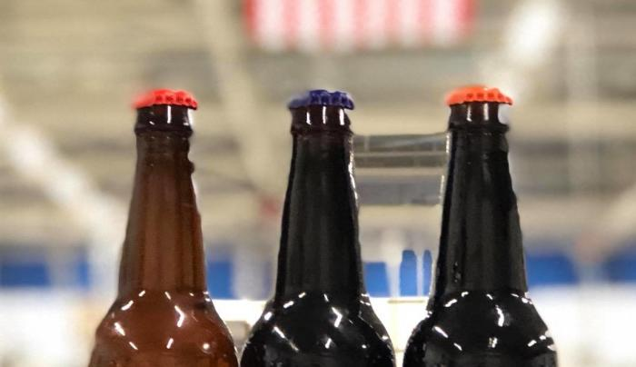 No BS bottles