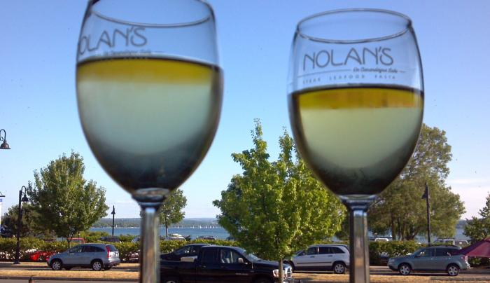 Nolans-Canandaigua-dining-culinary-wine-lake-view