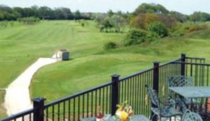 North_Shore_Golf_Course_-_North_Shore_6_391999