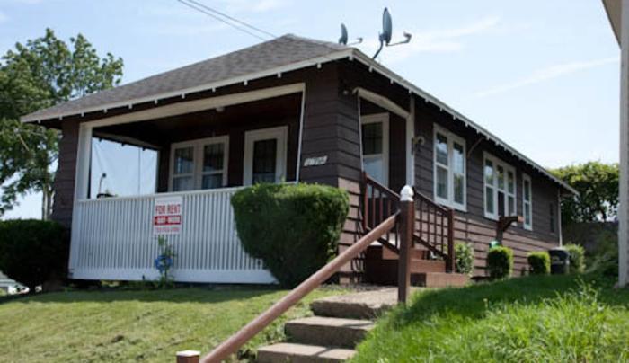 Northern Comfort Cottages