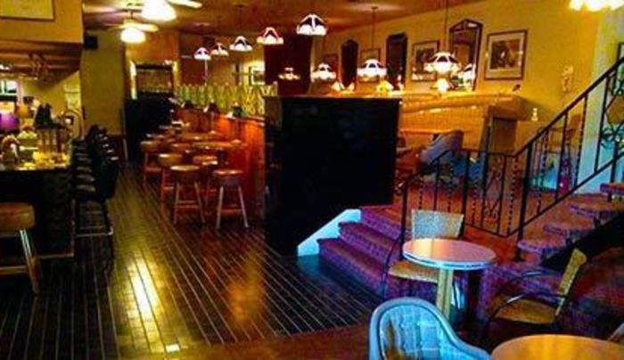 Orchid S Caribbean Restaurant Lounge Malta Ny 12020