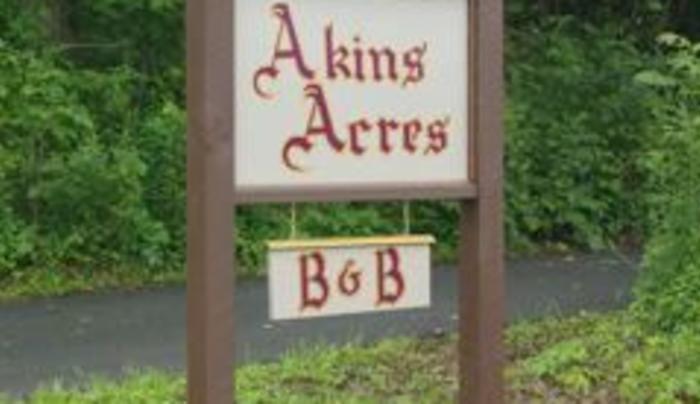 Akins Acres