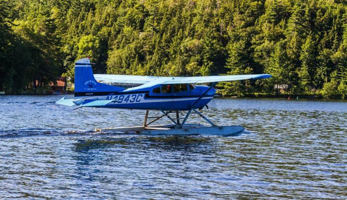 Paynes Air Service