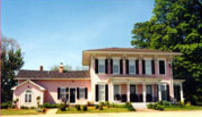 Pleasant Valley Inn