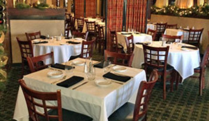 Protocol Restaurant, Bar & Banquet Facility