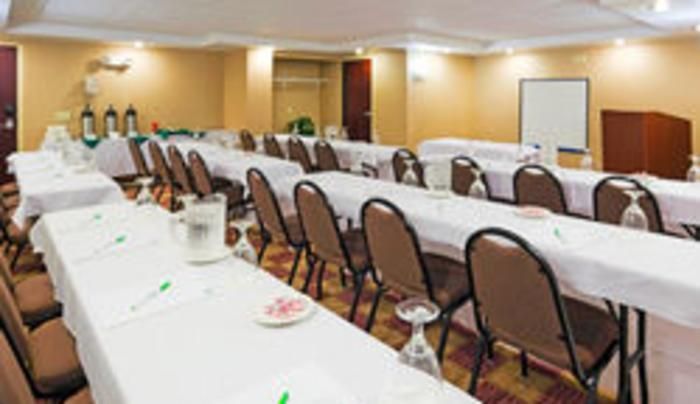 Event Space Picture