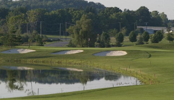 Ravenwood-Golf-Club-Victor-water