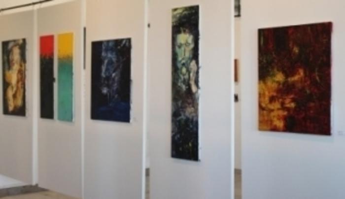Sensory Gallery