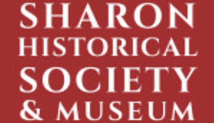 Sharon Historical Society & Museum