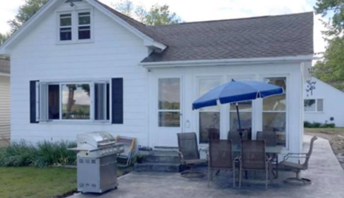Shoreside Properties