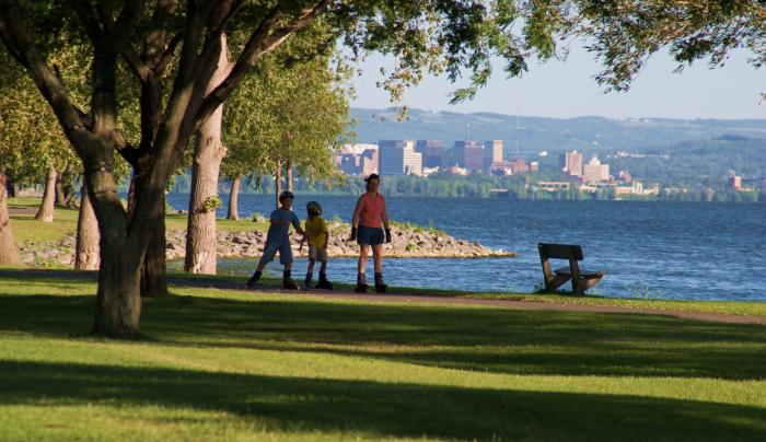 Onondaga Lake Park-background of Syraucse.jpg